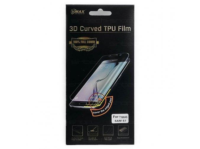 3805 vmax tpu film S7