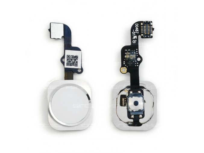 9511 iphone 6S homebutton 1
