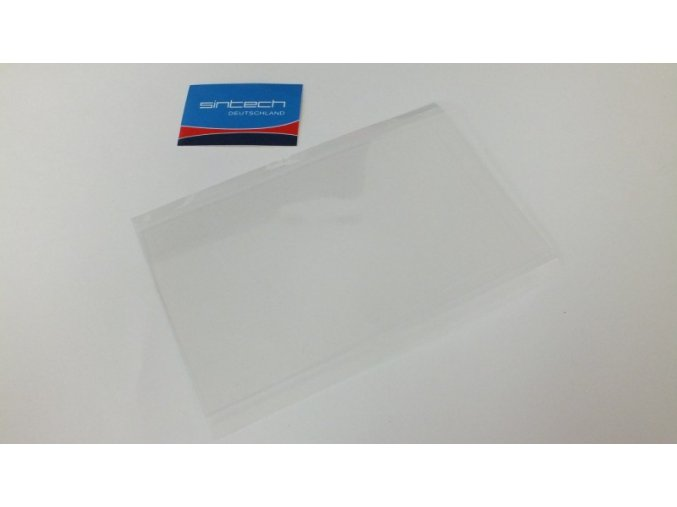 Lepící vrstva OCA pro Samsung Galaxy Note 4 sklo
