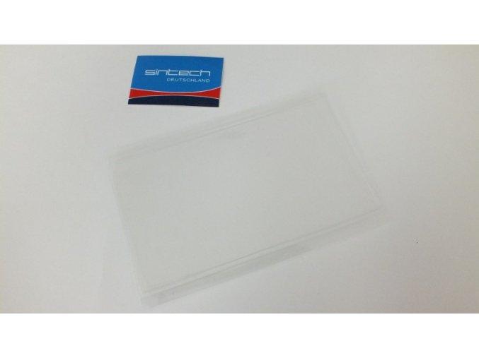 Lepící vrstva OCA pro Samsung Galaxy S5 sklo
