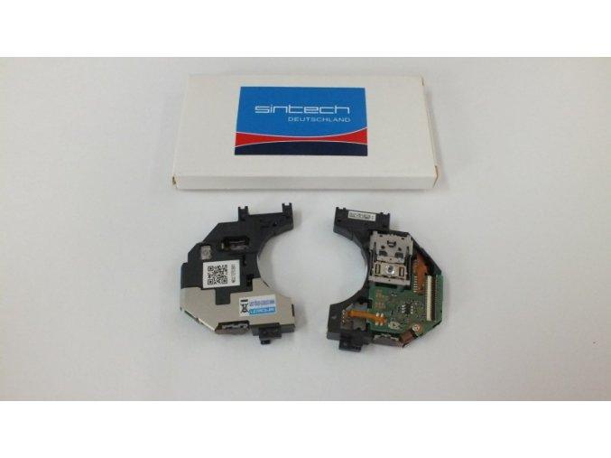 Xbox One Laser - Liteon DG-6M1S-01B (HOP-B150)