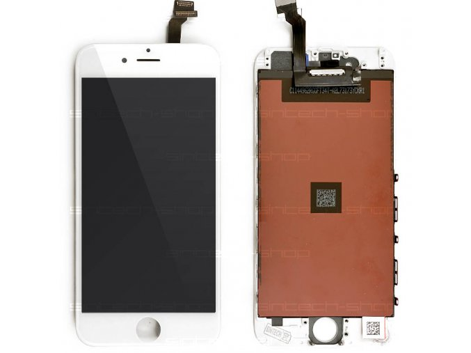 9414 iphone6 lcd