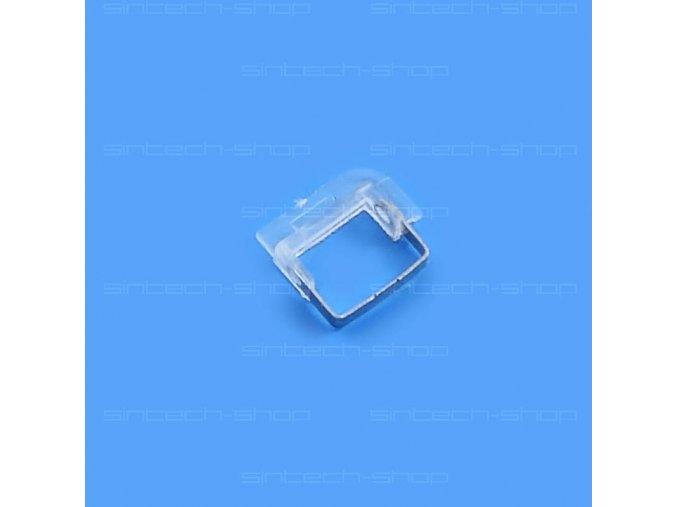 9569 iphone5 proximity holder