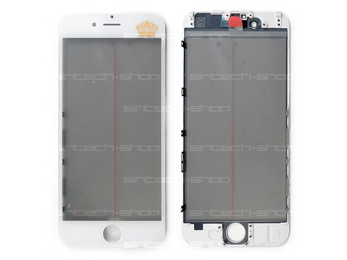 9607 iphone6 front glass 1