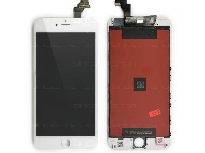 9620 iphone6 plus lcd 1