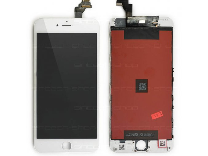 9620 iphone6 plus lcd 1