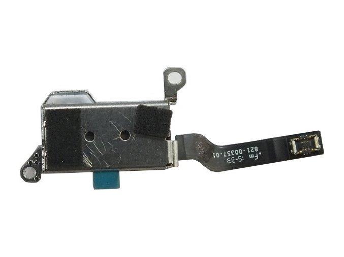 9575 Vibrationsmotor iPhone 6s+