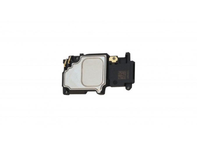 "iPhone 6S (4,7"") hlasitý reproduktor"