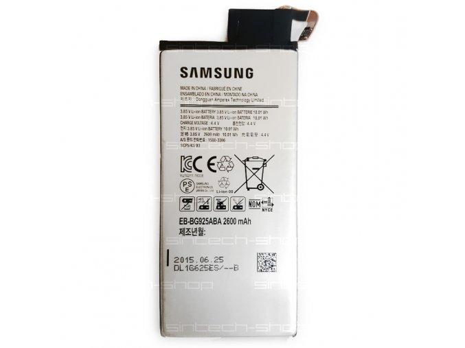 9617 S6 Edge battery 1
