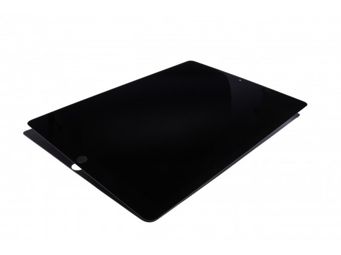 Display ipad pro 12 9 schwarz1