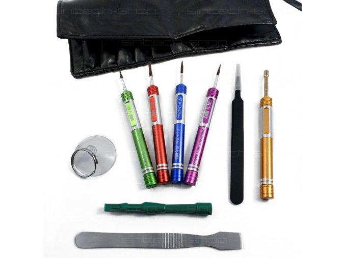 9652 tool set ver2