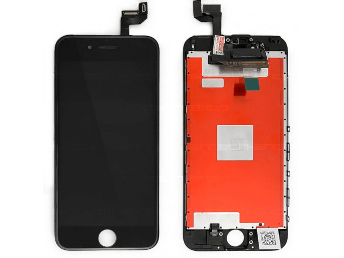 9736 iphone 6S LCD 1