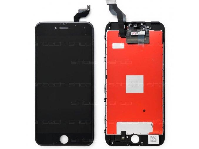 9739 iphone 6Splus LCD 1