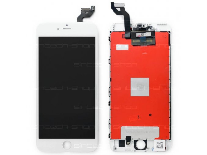 9738 iphone 6Splus LCD 1