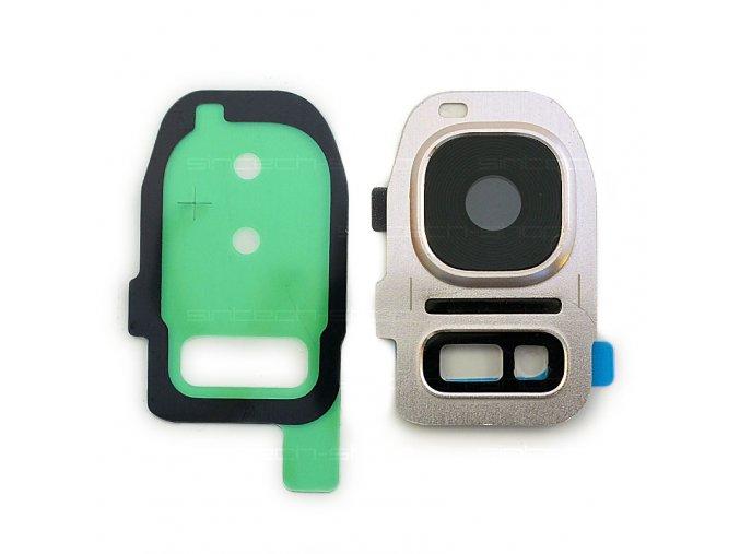 9734 S7 camera glass 1