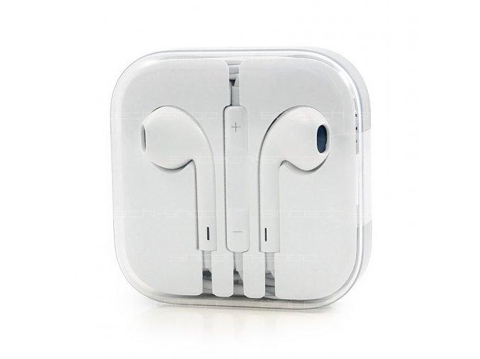 3810 iphone HF orig new 1