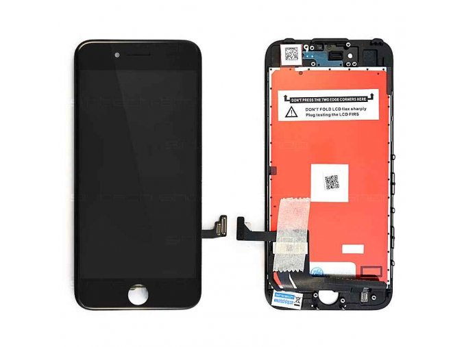 9785 iphone 7 LCD 1a