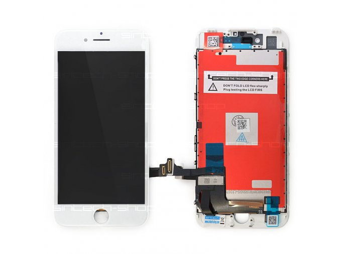 9786 iphone 7 LCD 1