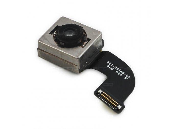 9748 iphone7 camera 1