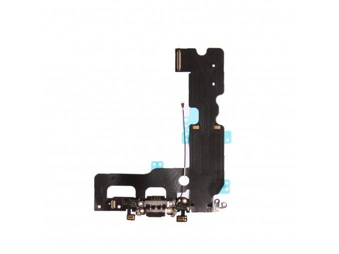 9793 docking port iphone 7 schwarz2