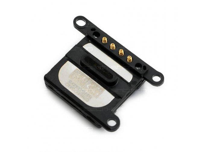9792 ipone7+ earpiece 1