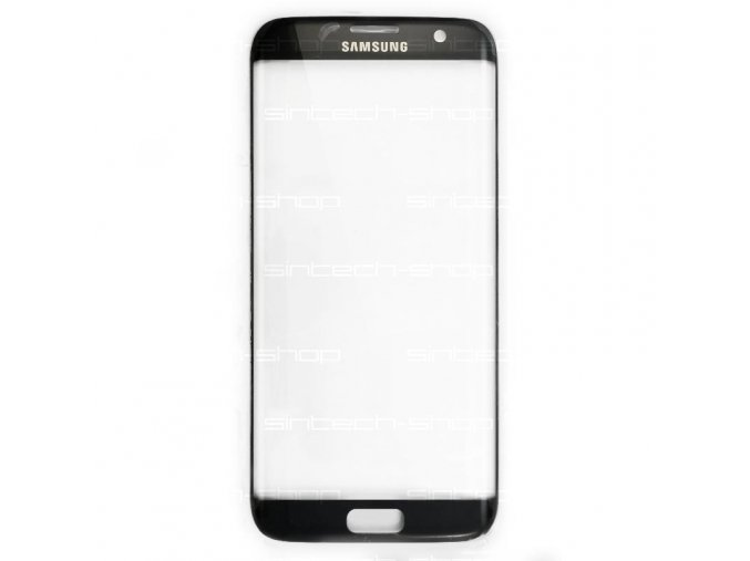 3731 S7Edge front glass 1