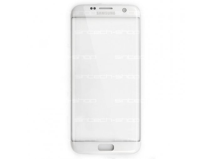 3732 S7Edge front glass 1