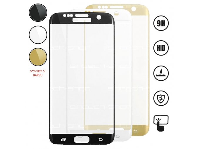 3D tempered glass s7edge main