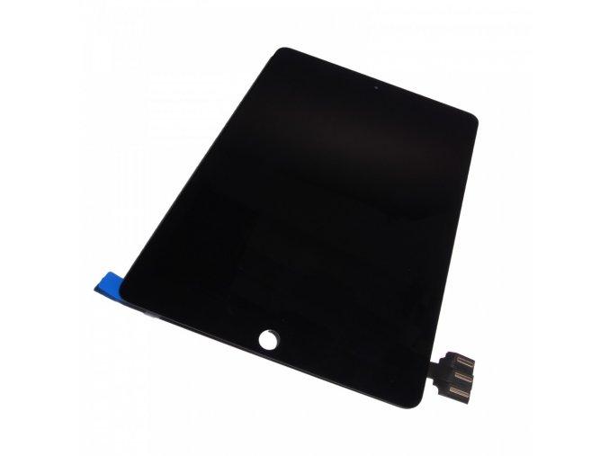 Display ipad air pro 9 7 schwarz 1