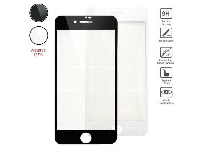 tempered glass iphone8 sintech main