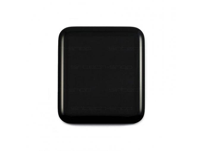 9890 Apple Watch LCD 1