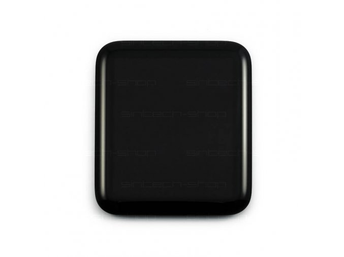 9891 Apple Watch LCD 1