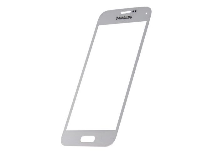 9778 frontscheibe galaxys5 neo weiss 2