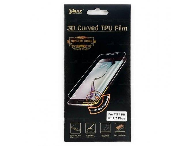 3860 vmax tpu film iphone7plus