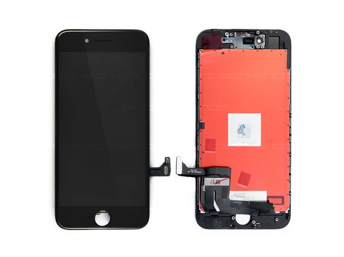 9977 2 iphone 8 LCD 1