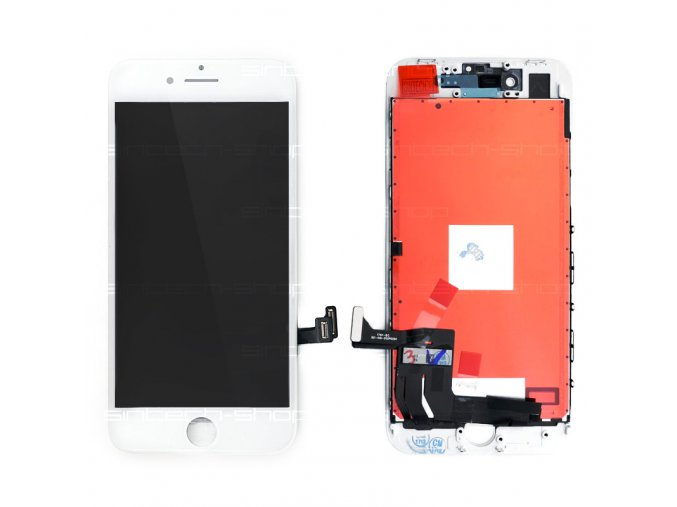 9977 1 iphone 8 LCD 1