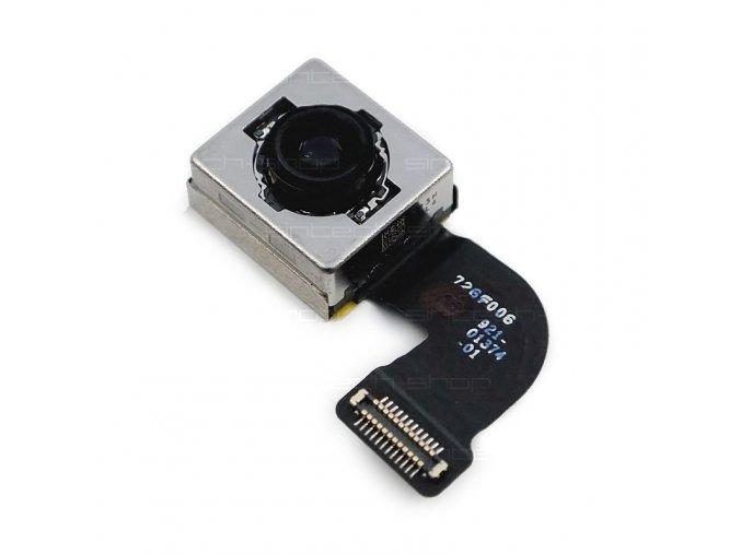 9934 iphone8 camera 1