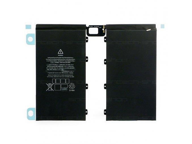 9975 ipad pro battery 1