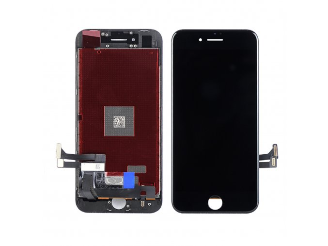 9902 Display iphone 8 schwarz 1