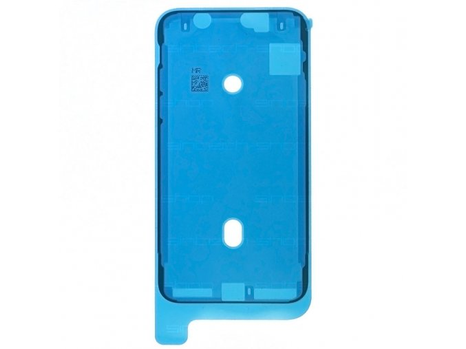 9917 iphoneX adhesive