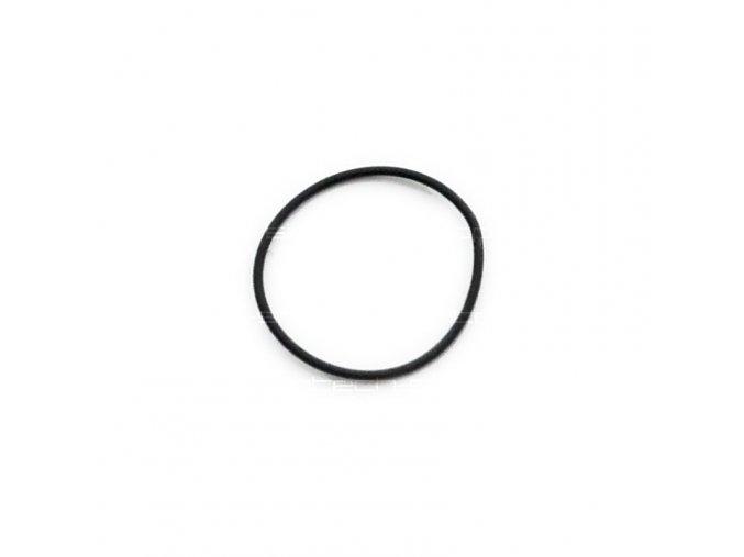 9754 SIM ring