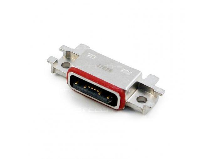 10034 A USBC 1