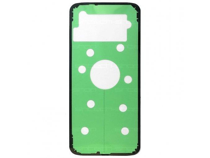 9898 5860 S8+ stickers
