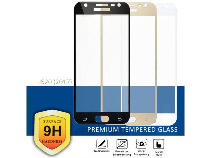 3896 main j5 tempered glass