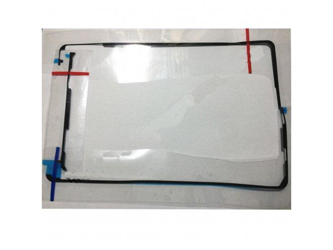 9908 Kleber iPad Air 2