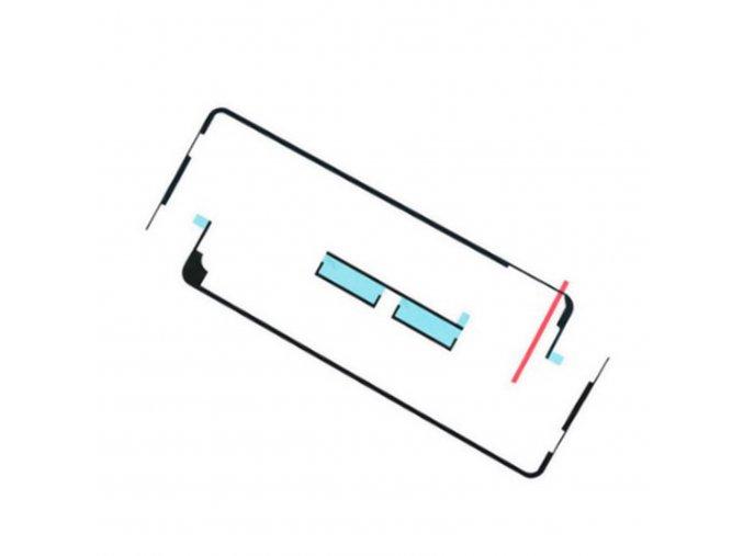 9911 Klebestreifen iPad Pro 12 9