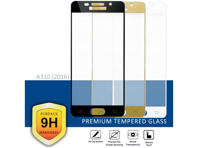10032 main A3 2016 tempered glass