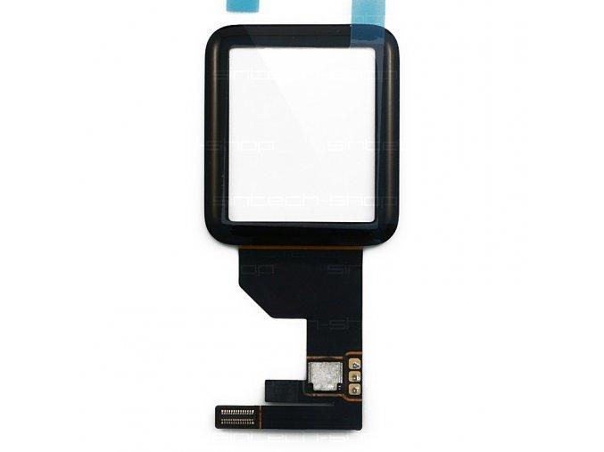 10095 Watch digitizer 1