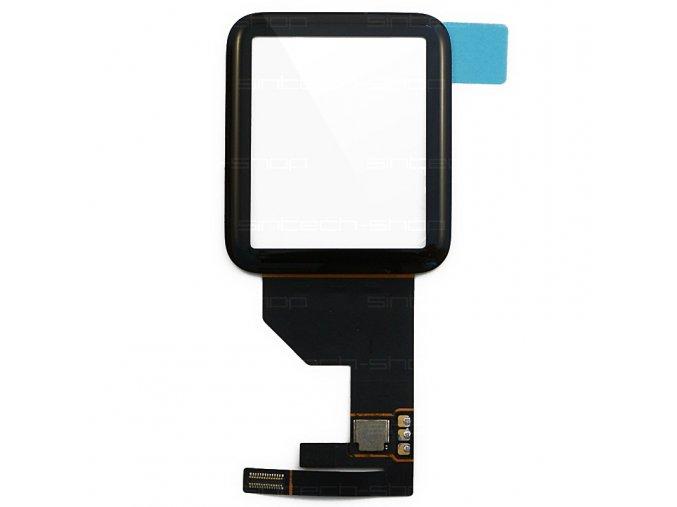 10096 Watch digitizer 1