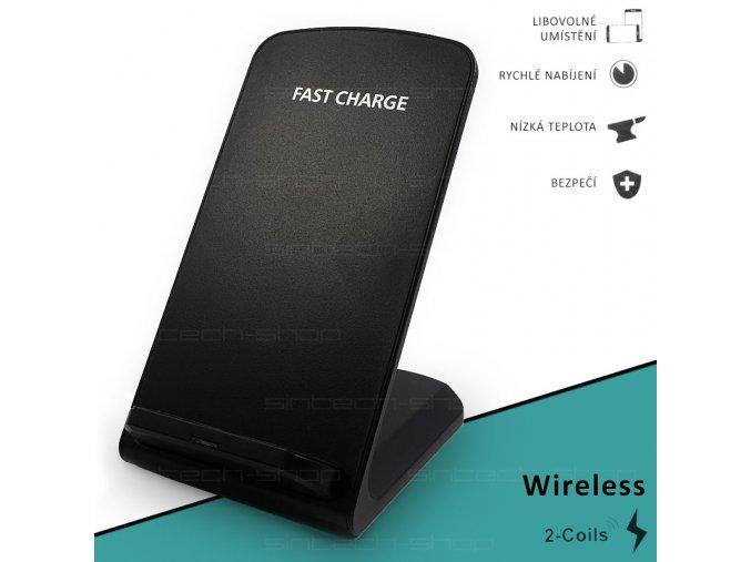 3684 QI wireless stand 1